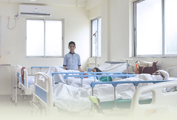 best hospital in howrah-about_us